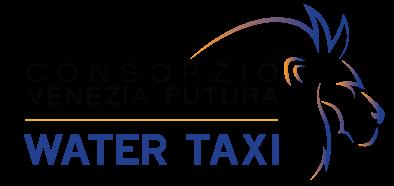 Taxi Service - Venezia Futura